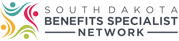 South Dakota Benefit Specialist Network